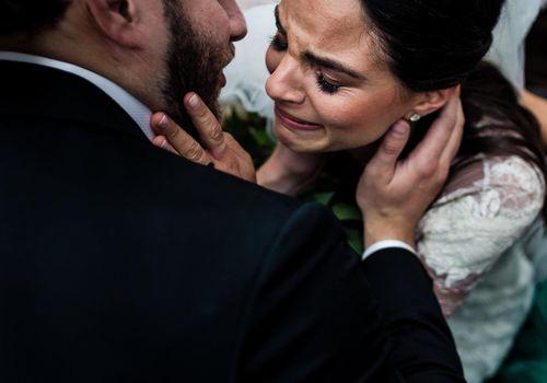 8 eye-liners imperméables pour résister aux vœux les plus émotionnels